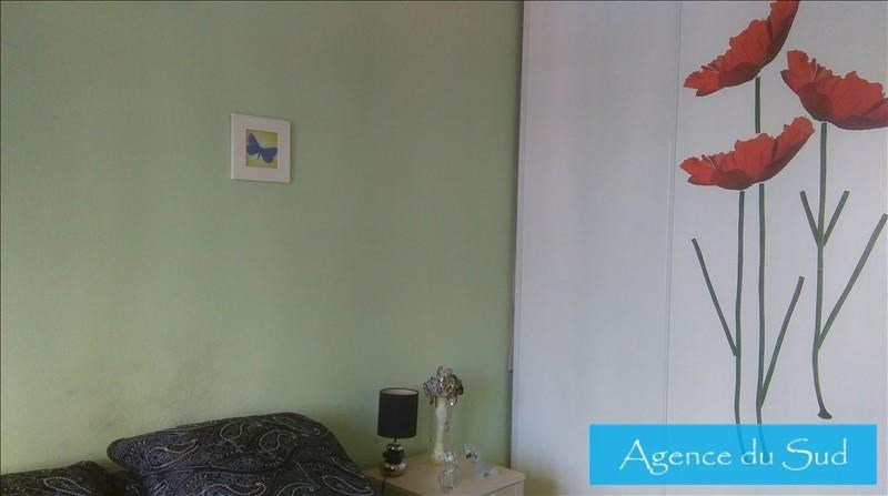 Vente appartement Aubagne 173 000€ - Photo 10