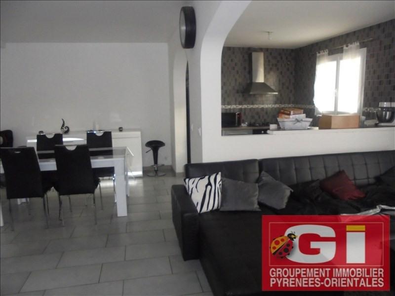 Sale house / villa Perpignan 217000€ - Picture 3