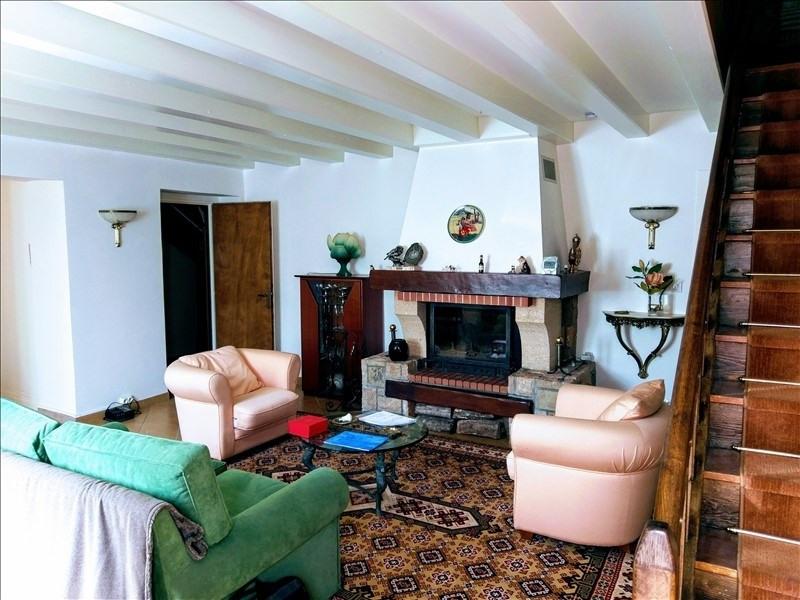 Vente maison / villa Maillat 229000€ - Photo 7