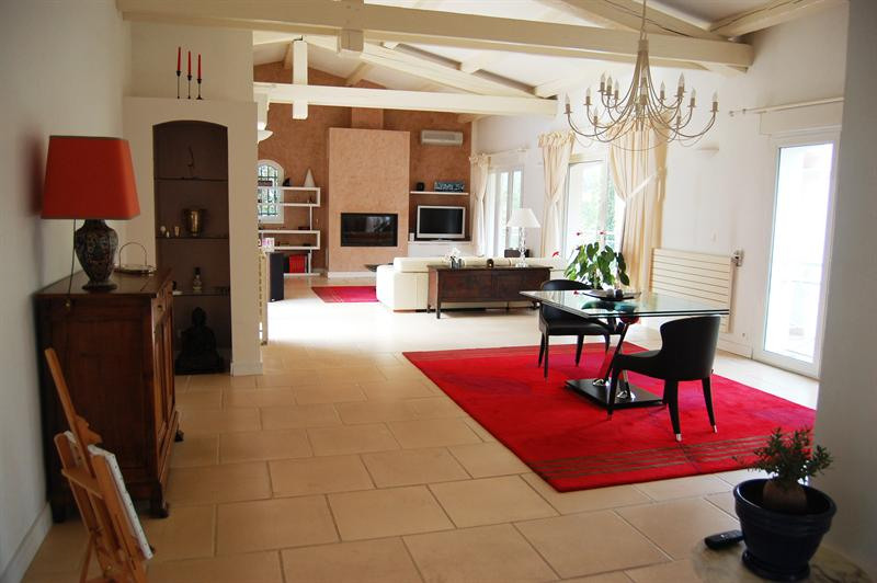 Vente de prestige maison / villa Fayence 750000€ - Photo 13