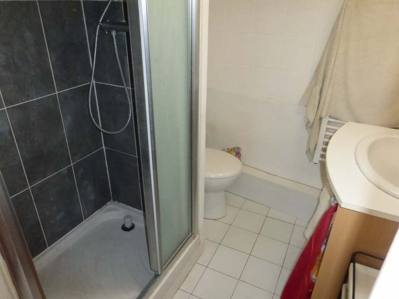 Vente appartement Montmorency 95 000€ - Photo 5