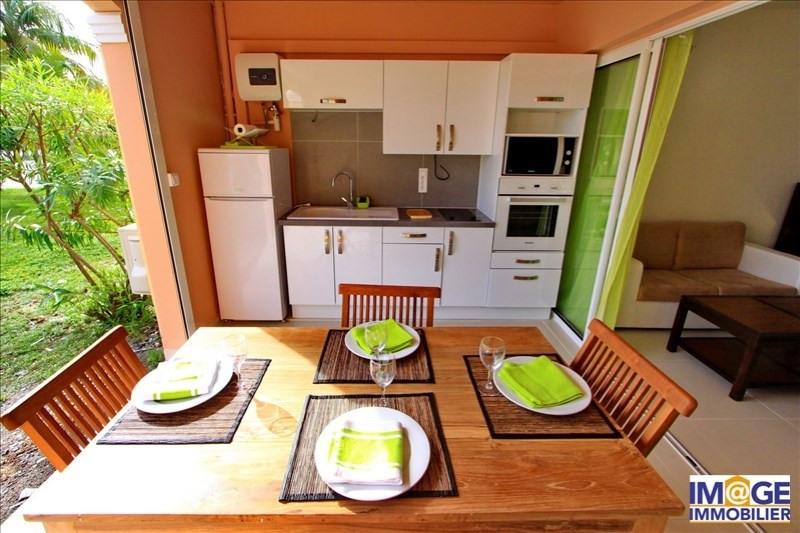 Alquiler  apartamento St martin 850€ CC - Fotografía 4