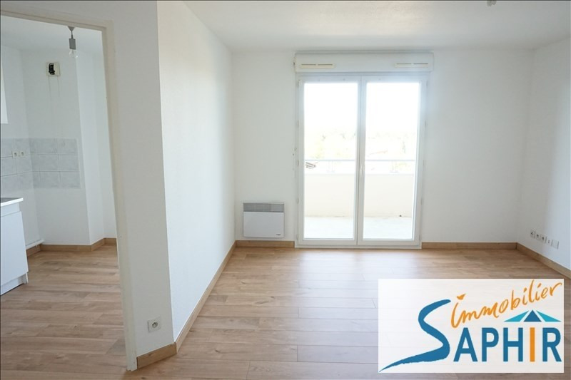 Vente appartement Blagnac 178000€ - Photo 5