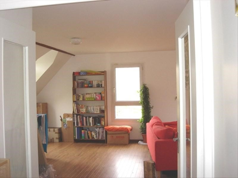 Sale apartment Saint germain en laye 374 000€ - Picture 2