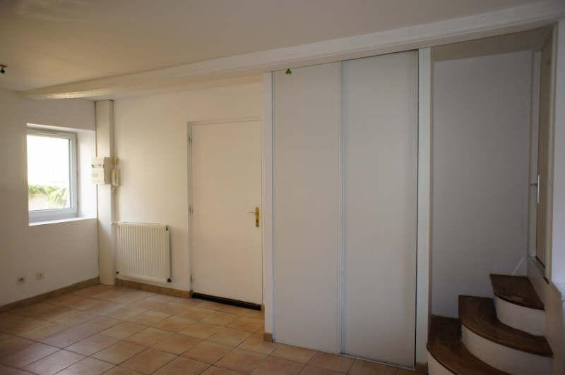 Location appartement Thurins 580€ CC - Photo 2