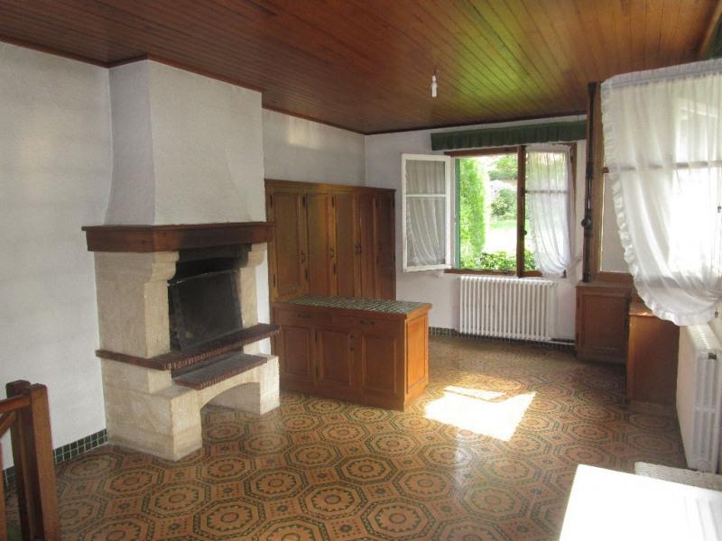 Vente maison / villa L etang la ville 595000€ - Photo 2