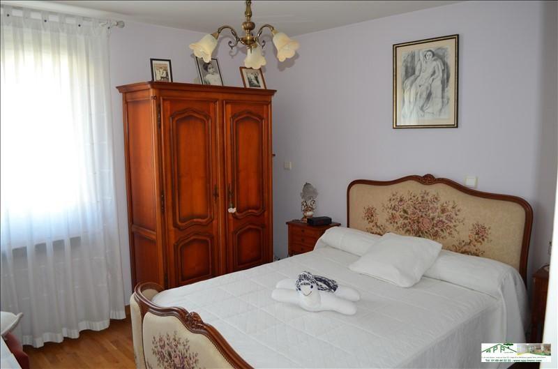 Vente maison / villa Paray vieille poste 369990€ - Photo 6