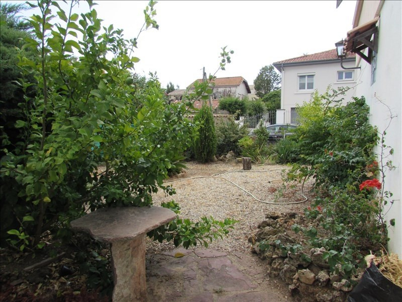 Sale house / villa Beziers 185 000€ - Picture 1