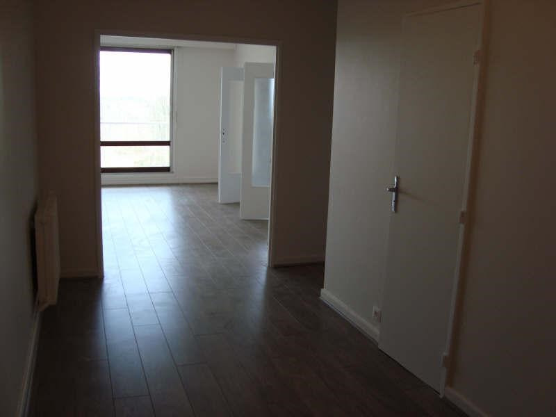 Location appartement Le mesnil le roi 1410€ CC - Photo 1