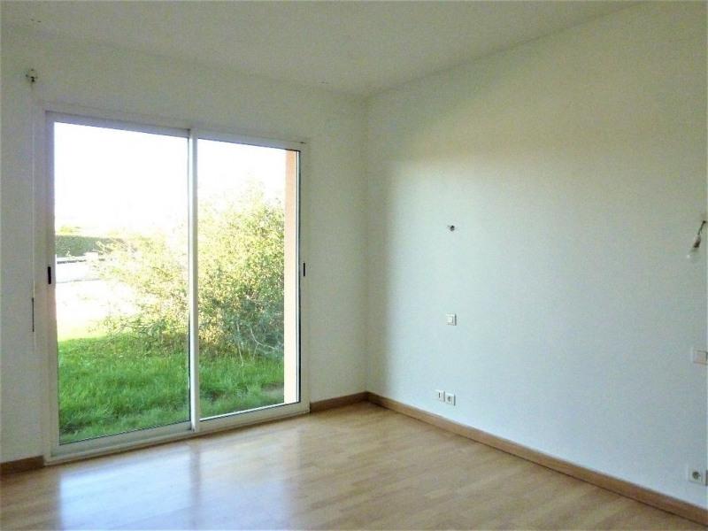 Vente maison / villa Saint paul les dax 253000€ - Photo 9