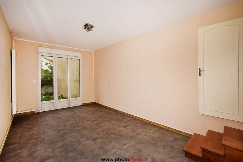 Sale house / villa Clermont-ferrand 134 600€ - Picture 1