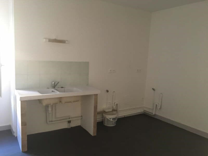 Location appartement Poitiers 526€ CC - Photo 4