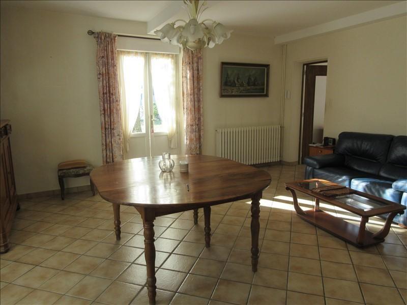 Sale house / villa La murette 335000€ - Picture 4
