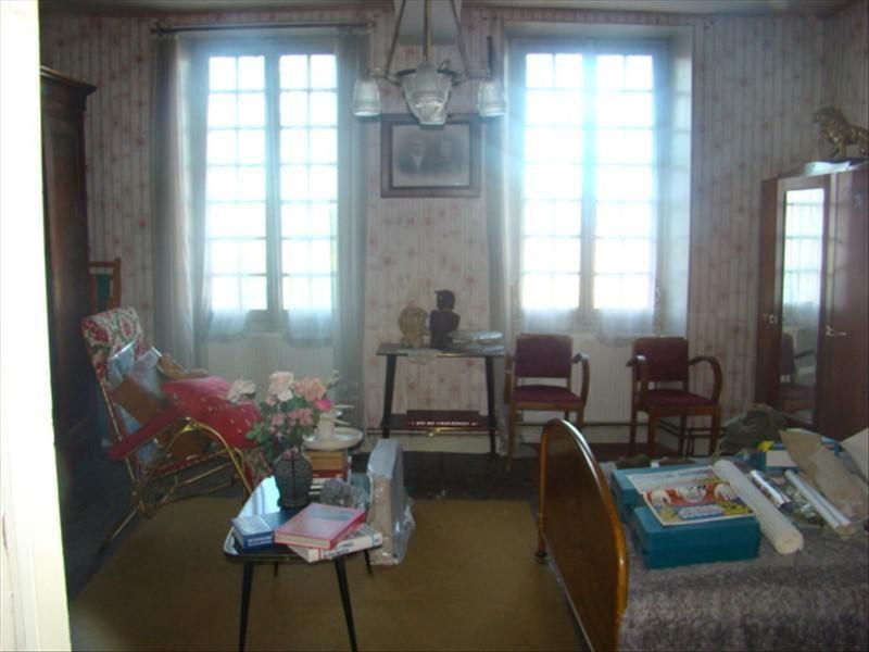 Vente maison / villa Mussidan 107000€ - Photo 9
