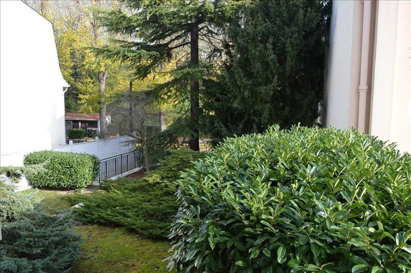 Vente appartement Saint-maur-des-fossés 317000€ - Photo 5