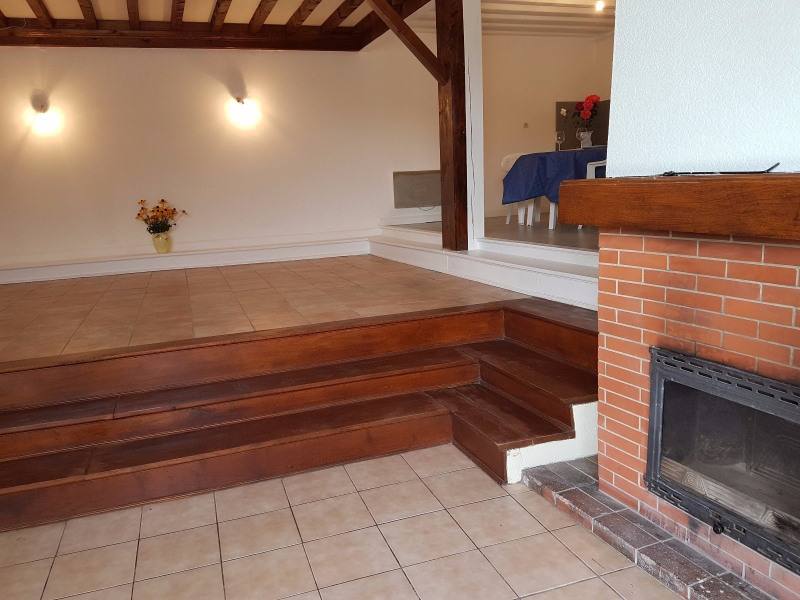 Sale house / villa Ste catherine 149 000€ - Picture 2