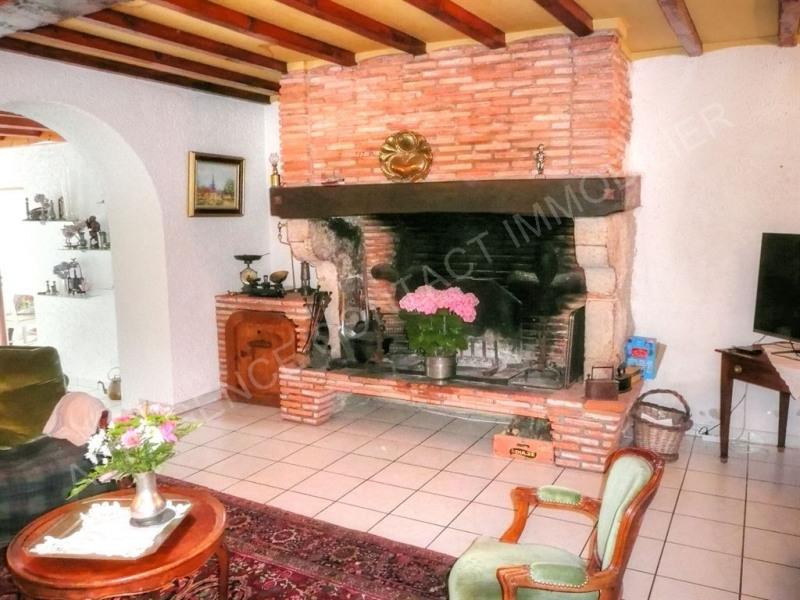 Vente maison / villa Mont de marsan 440000€ - Photo 6