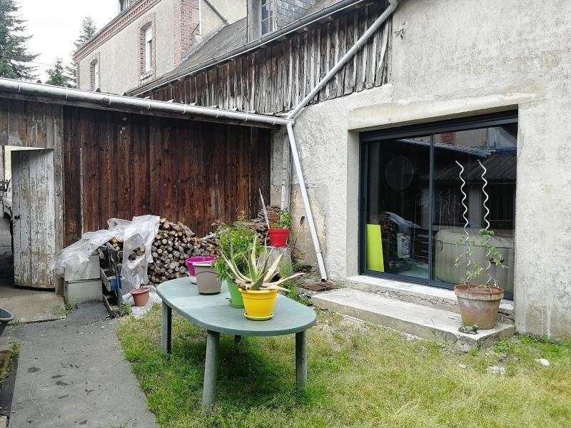 Sale house / villa Crotelles 145890€ - Picture 2
