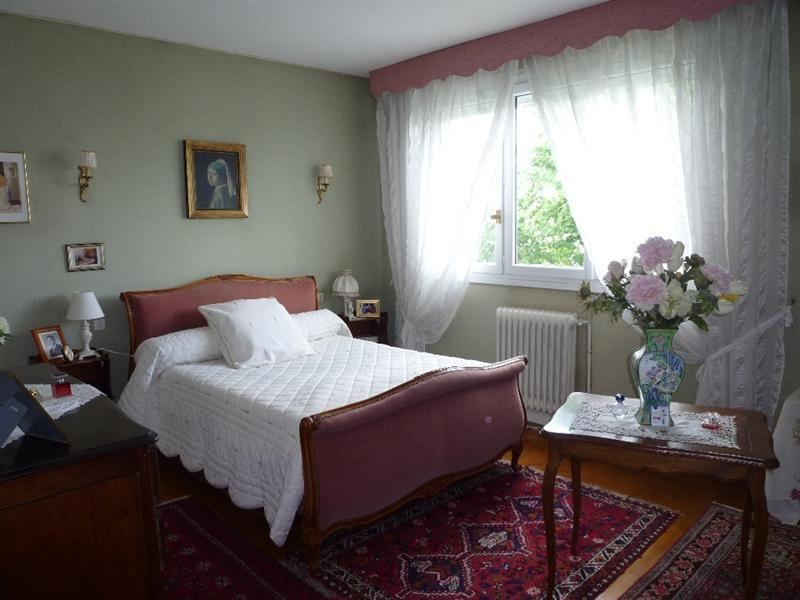 Vente appartement Cognac 139000€ - Photo 5