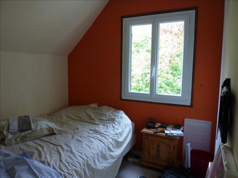 Vente maison / villa Bures sur yvette 486000€ - Photo 9