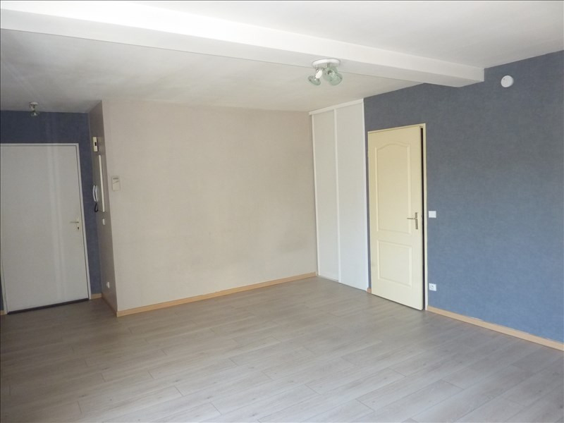 Location appartement Claye souilly 590€ CC - Photo 3