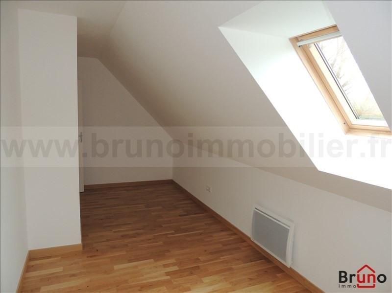 Vendita casa Favieres 347900€ - Fotografia 13