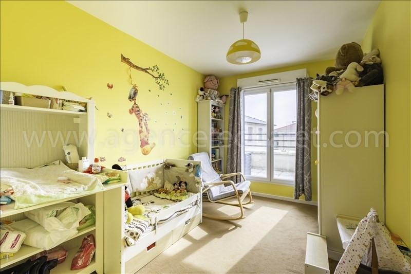 Vente appartement Villeneuve le roi 317000€ - Photo 6