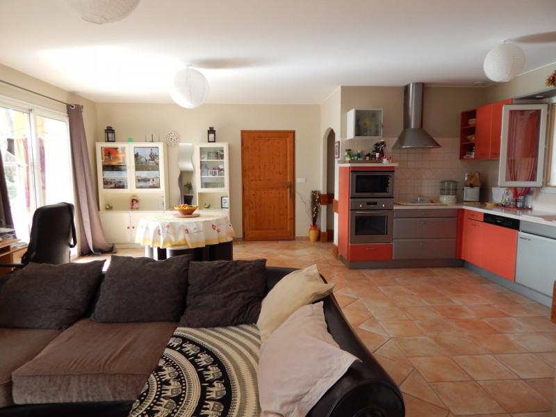 Sale house / villa Salernes 273700€ - Picture 5