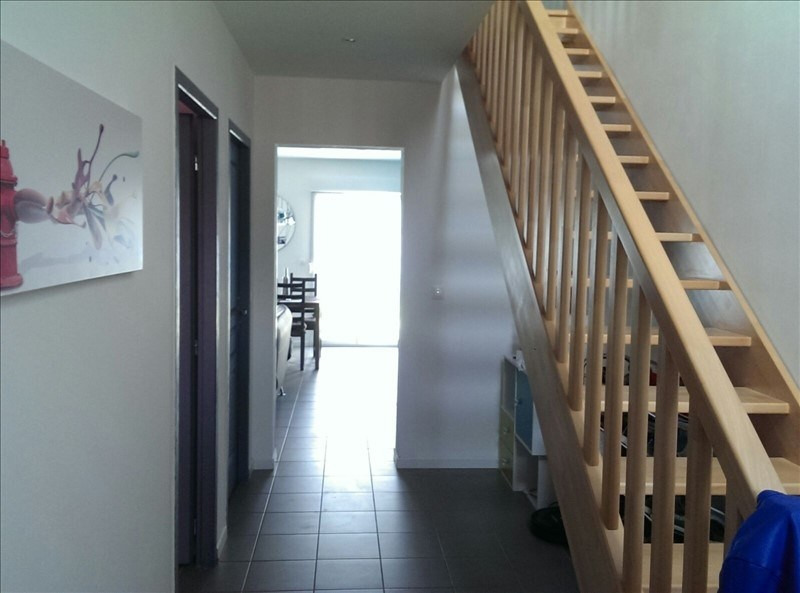 Rental house / villa Pagny sur moselle 850€ +CH - Picture 4