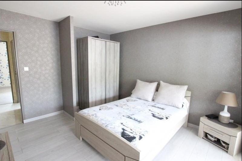 Vente maison / villa St aignan grandlieu 380000€ - Photo 4