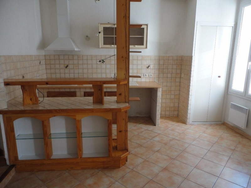 Vente maison / villa Monteux 147000€ - Photo 3