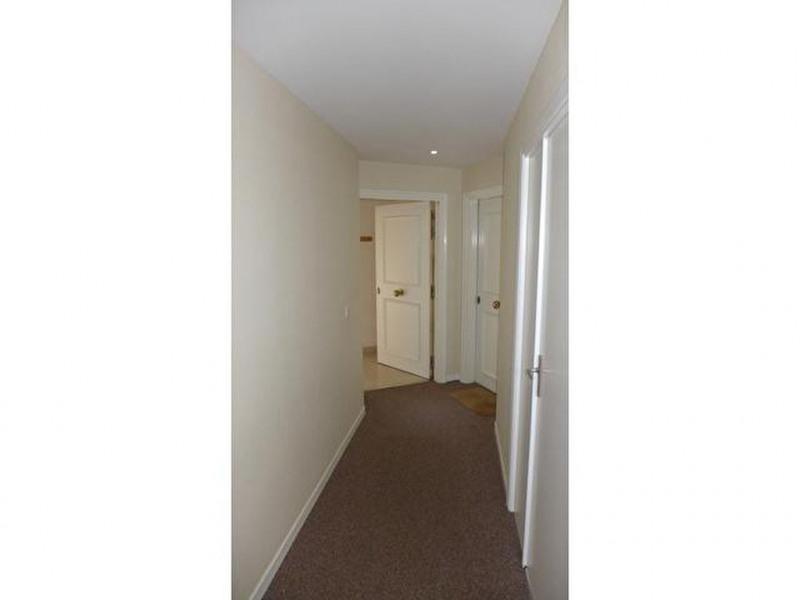 Vente appartement Nice 299000€ - Photo 5