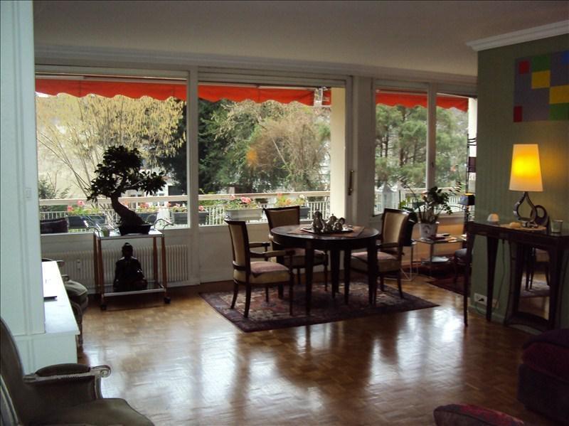 Sale apartment Mulhouse 199000€ - Picture 5