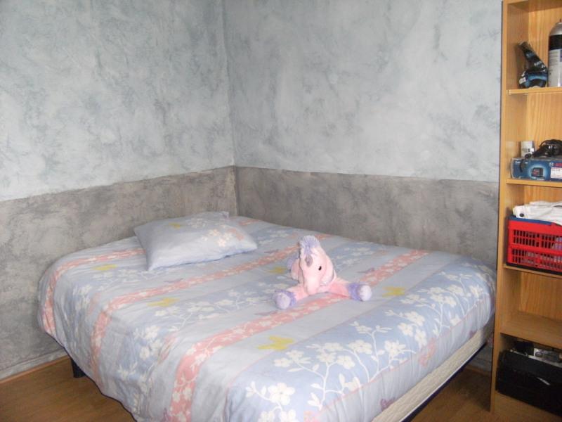 Vente appartement Vaulx-en-velin 90000€ - Photo 4