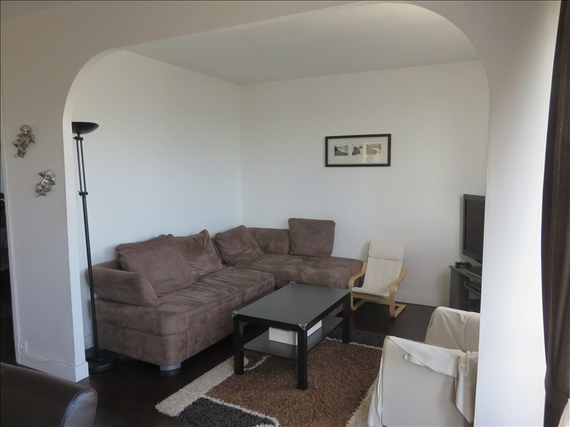 Vente appartement Le pecq 249 000€ - Photo 6