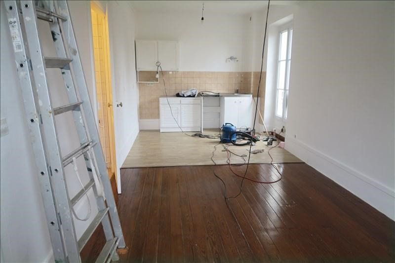 Location appartement Epinay sur orge 590€ CC - Photo 3