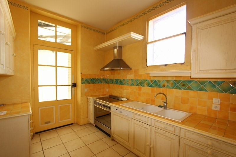 Vente maison / villa Romans-sur-isère 258000€ - Photo 5
