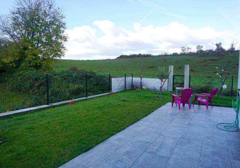 Vente de prestige maison / villa Bossey 775000€ - Photo 5