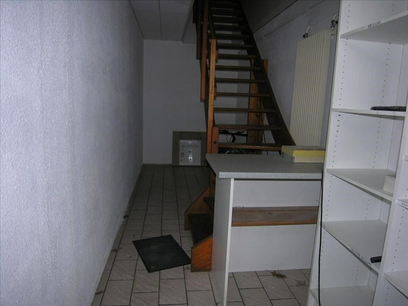 Sale empty room/storage Floirac 138 000€ - Picture 3