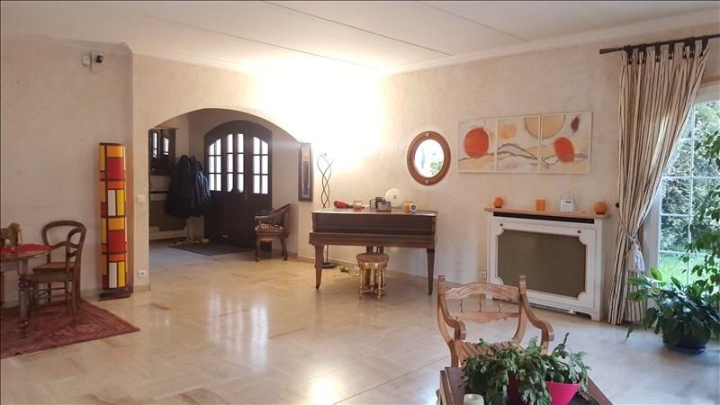 Vente de prestige maison / villa Pomponne 790000€ - Photo 5