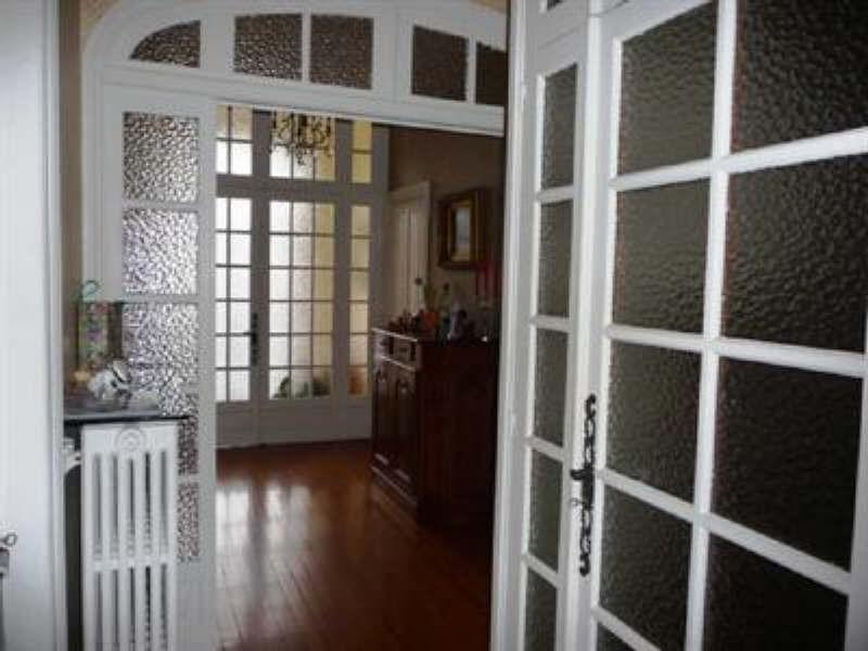 Vente maison / villa Secteur mazamet 209000€ - Photo 3