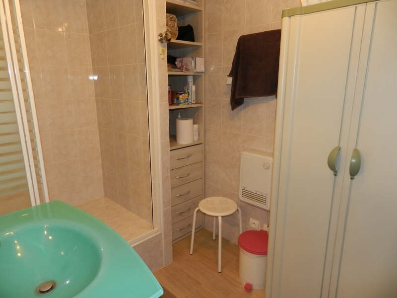 Vente appartement La grande motte 440 000€ - Photo 4