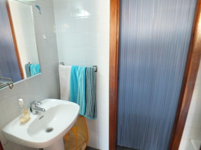 Location vacances appartement Roses santa-margarita 520€ - Photo 14
