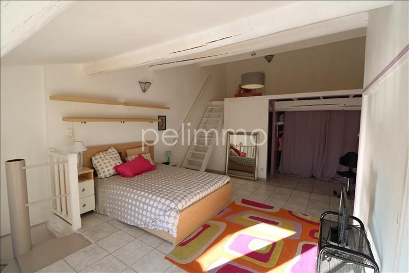Vente maison / villa Pelissanne 315000€ - Photo 4