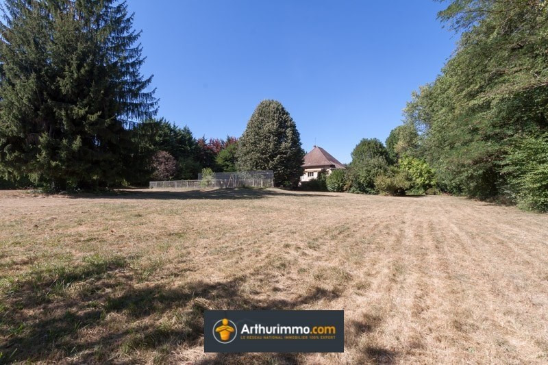 Sale house / villa Montalieu vercieu 329000€ - Picture 4