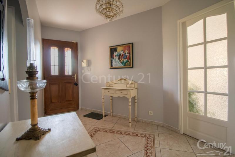 Vente maison / villa Fonsorbes 455000€ - Photo 3