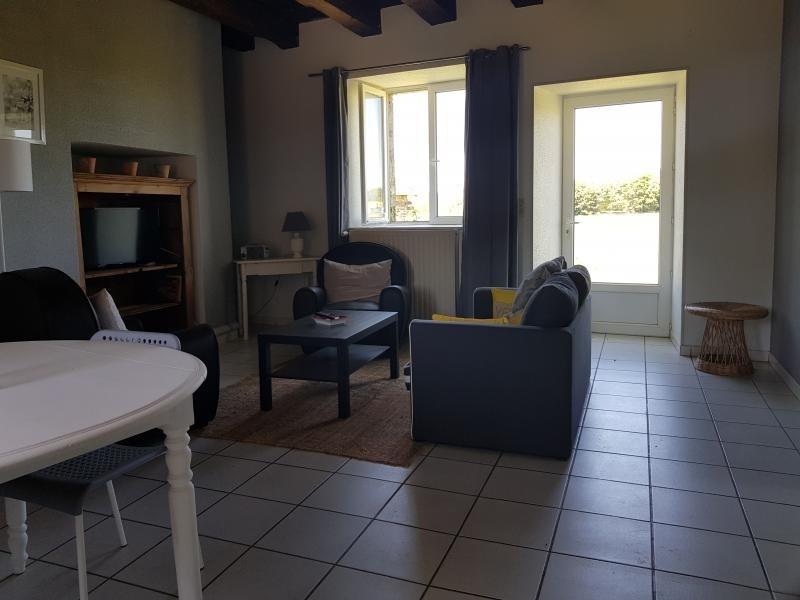Sale house / villa Jumilhac le grand 246000€ - Picture 7