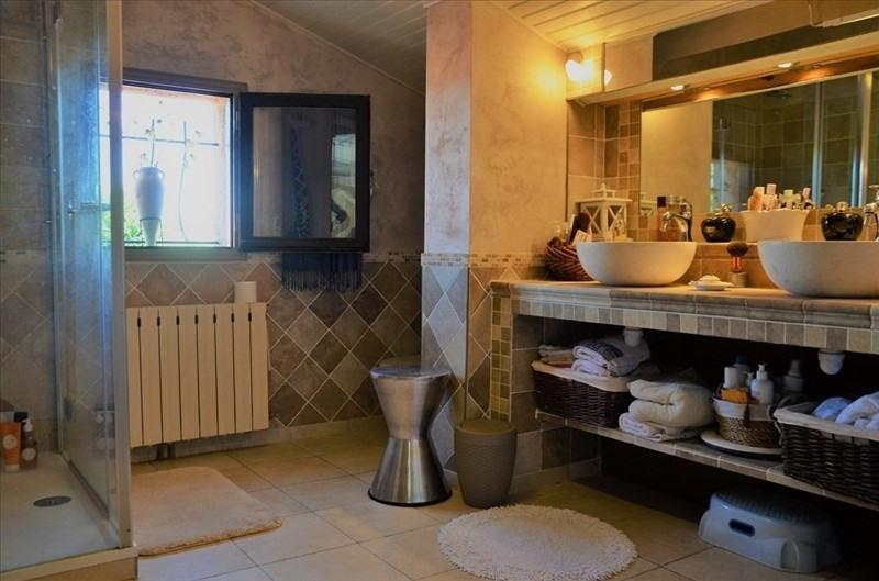 Vente maison / villa St orens de gameville 472000€ - Photo 5