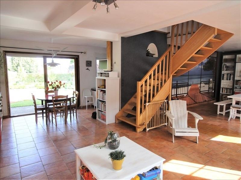 Vente maison / villa Ransart 226500€ - Photo 4