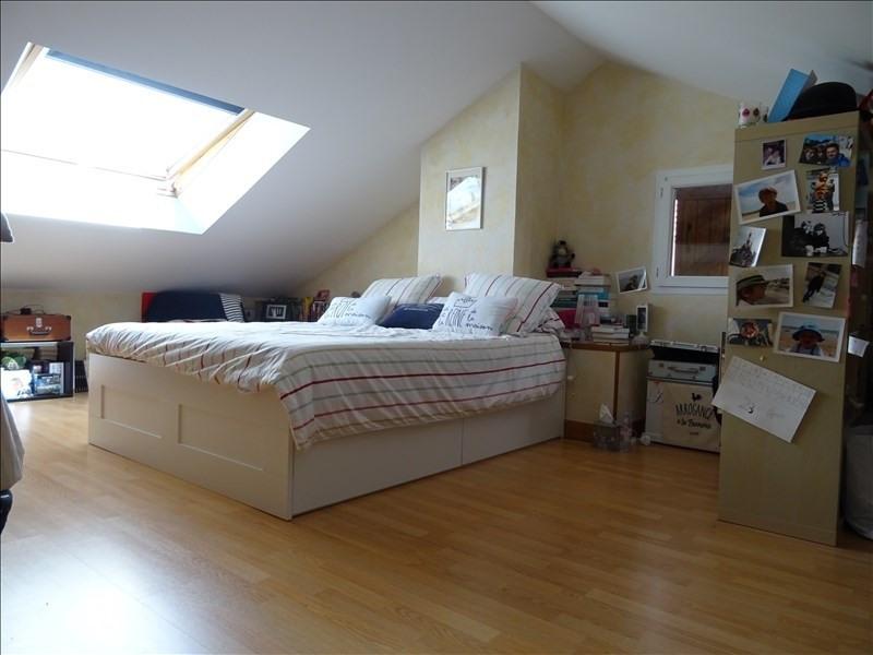 Vente maison / villa Yzeure 179900€ - Photo 5